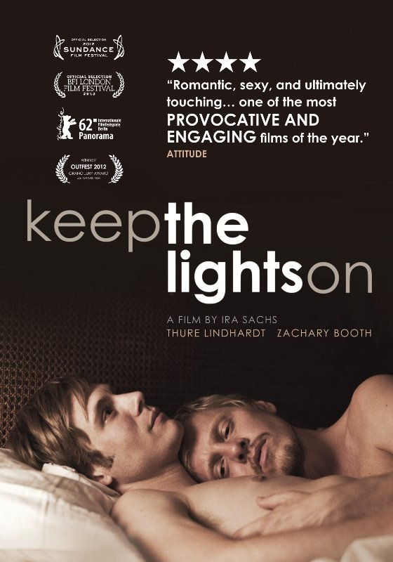 049ec39f62 Keep the Lights On (2012) m HD720p BluRay x264 AC3 HDit