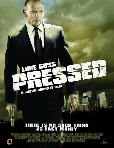 0paef Pressed (2011) 480p BRRip XviD AC3 PTpOWeR