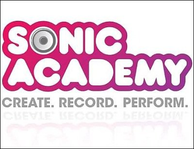 Sonic Academy How to Make Deep House Ableton Live