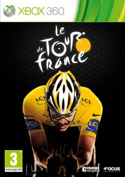 tour de france 2011 ps3. An official product of the Tour de France racing series, this cycling game