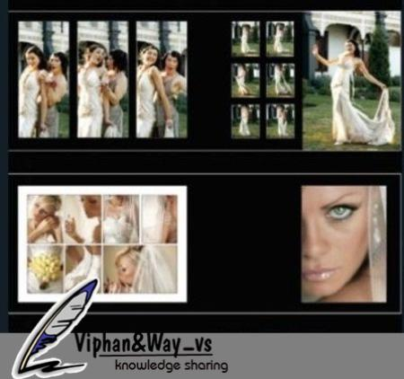 Master Of Wedding Photography Jerry Ghionis 3 Dvd