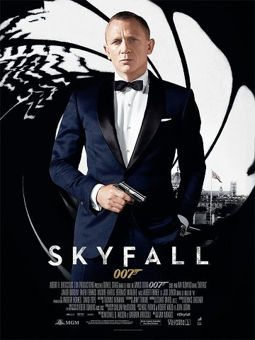 20264212 Skyfall (2012) CAM XViD READNFO UnKnOwN
