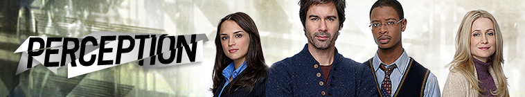 248757g Perception S01E03 720p HDTV X264 DIMENSION
