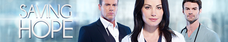 256111g6 Saving Hope S01E05 720p HDTV x264 IMMERSE