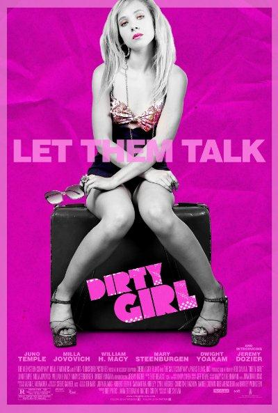 29179a82ed Dirty Girl (2010) 720p BluRay x264 PSYCHD