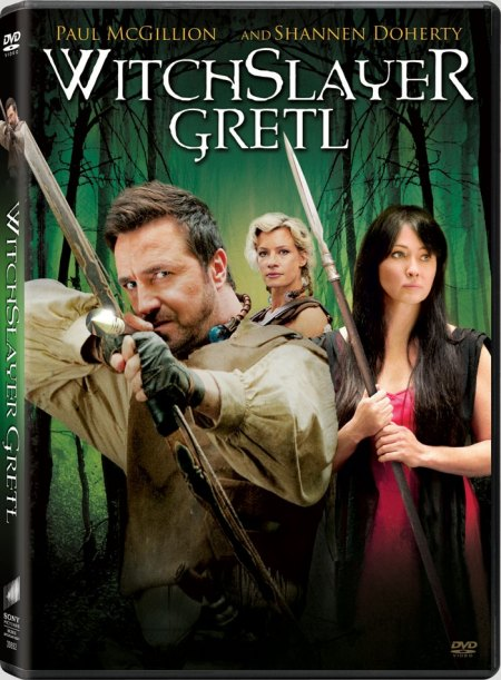 2tmkoroi Witchslayer Gretl (2012) DVDRip XviD ViP3R