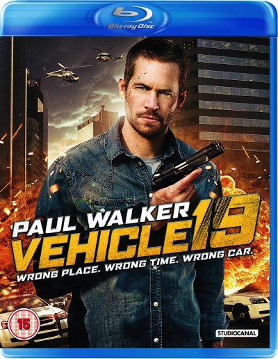 3e5daadc49 Vehicle 19 (2013) m720p BluRay x264 SAiMORNY
