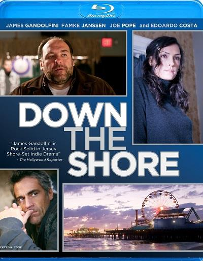 657e956919 Down the Shore (2011) 720p BRRip x264 DutchReleaseTeam