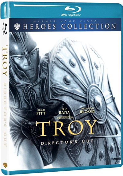 714liyb6ma Troy (2004) Directors Cut m720p BluRay x264 BiRD