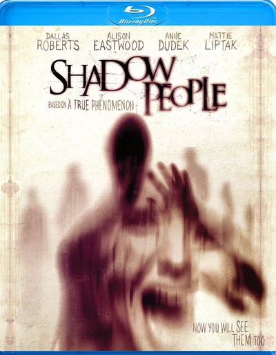 9aab9317d2 Shadow People (2012) 576p BDRip AC3 5.1 x264 AXED