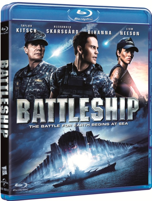 battlasap Battleship (2012) BDRip Xvid AC3 ANALOG