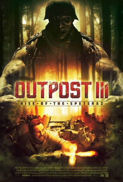 [MULTI] Outpost Rise Of The Spetsnaz 2013 FESTiVAL DVDRip Xv