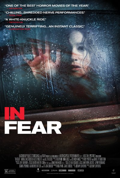 imdbpjvjj In Fear (2013) HDRip XviD EVO