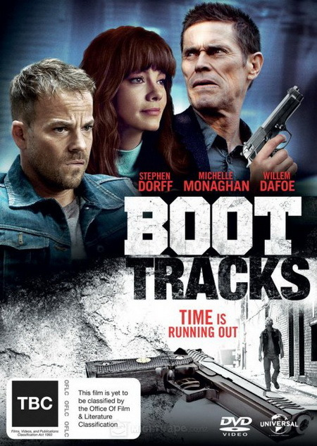 imgphpmode Boot Tracks (2012) BRRip XviD RoSubbed playXD