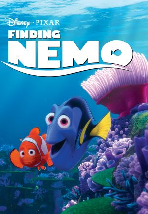 l233230266 Finding Nemo (2003) iNTERNAL DVDRip XviD 8BaLLRiPS