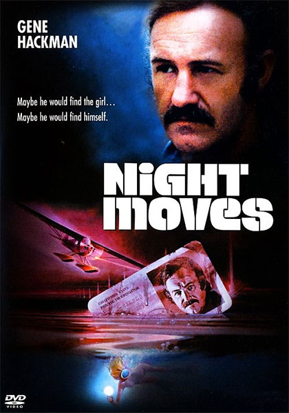 m8t2b Night Moves (1975) DVDRip XviD FiNaLe
