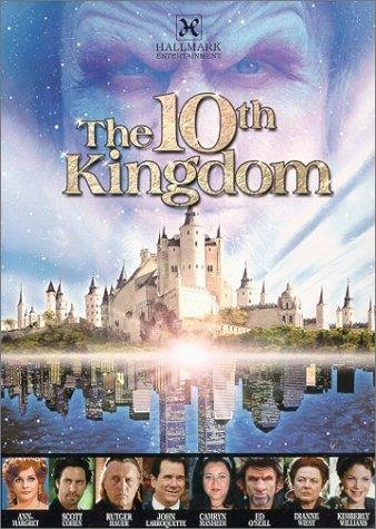 mv5bmtc4nt The 10th Kingdom (2000) 480p DVDRip XviD AC3