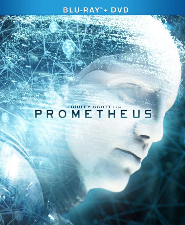 qjf54 Prometheus (2012) 1080p BluRay QEBS9 AAC51 MP4 FASM