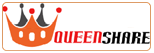 queenshare The Client List S01E03 HDTV x264 2HD