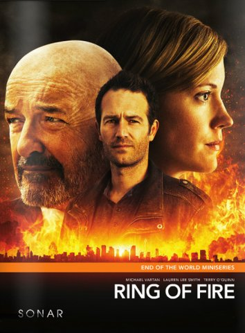 ringosjsx Ring of Fire (2012) DVDRip x264 HiGH
