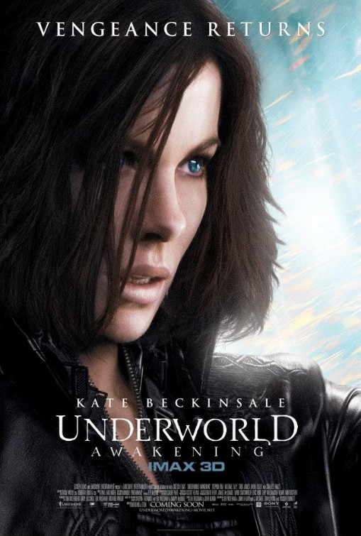 underywyp Underworld Awakening (2012) RC BRRip AC3 XViD FANTA